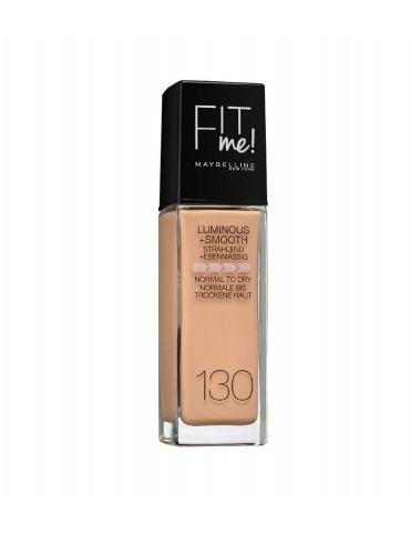 Maybelline New York Fit...