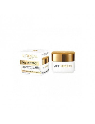 l'oreal Age Perfect Jour...